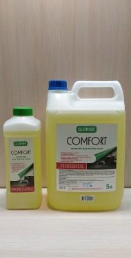 COMFORT Средство для мытья пола 1л