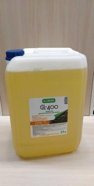 GL-400 Средство для бесконтактной мойки 21л