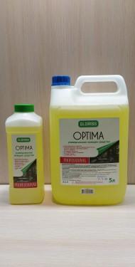 OPTIMA Универсальное моющее средство 1л